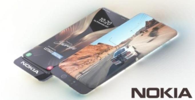 Nokia Zenjutsu Mini 2021: Feature, space, news, Release date & Price