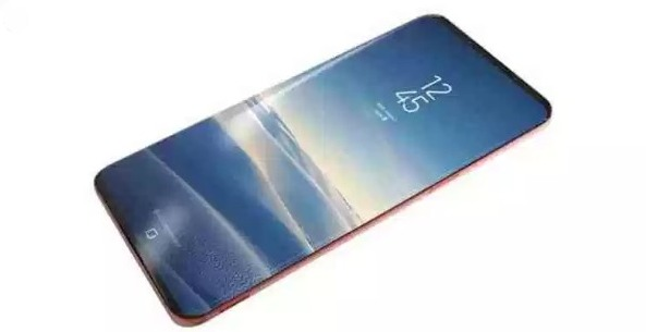 Samsung Galaxy Oxygen Lite Features, Space, Release date & price