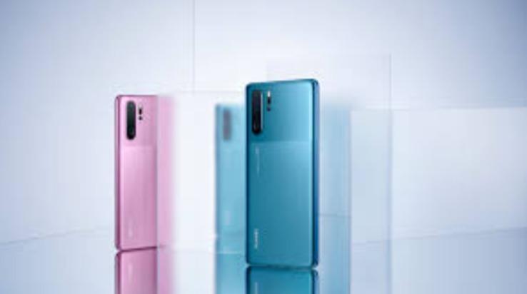 Huawei Enjoy 30 SE 5G