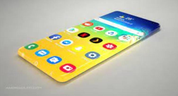 Samsung Galaxy Zero Ultra