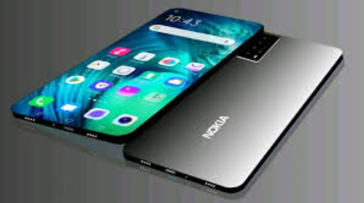 Vivo X91 5G